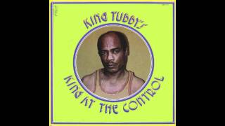 Horace Andy - Conquer Me - King Tubby - Dub Me
