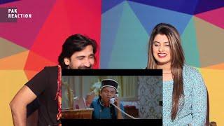 Pak Reaction To | Rajpal Yadav Comedy Scenes | Super Hit Comedy | Do Knot Disturb