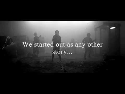ONE OK ROCK - LAST DANCE (with lyrics)