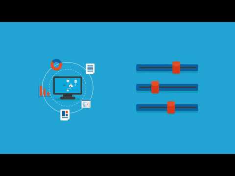 BizzMine Explainer Video