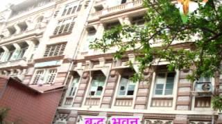 Bhadant Rahul Bodhi -आदर्श समाज घडविण्यासाठी कटीबद्ध व्हा .