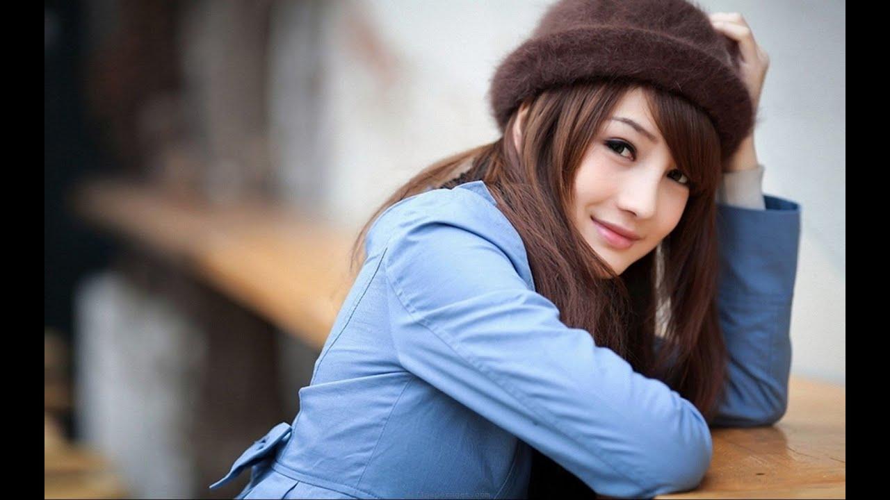 nude japanese women Most beautiful
