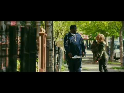 Trailer do filme Abismo de um Sonho