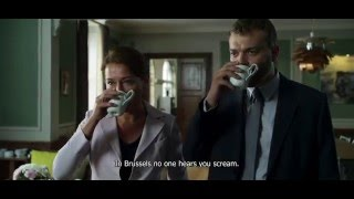 Video Borgen S02E02 - In Brussels no one hears you scream download MP3, 3GP, MP4, WEBM, AVI, FLV November 2017