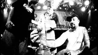 Cypress Hill - I Wanna Get High (Hempilation)