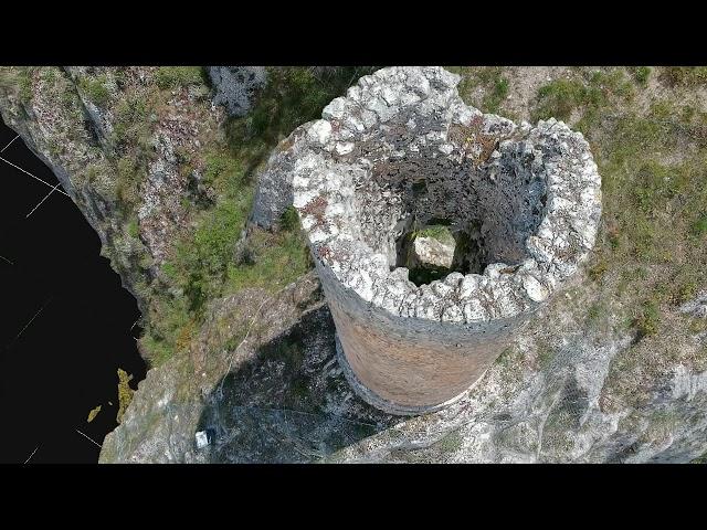 Torre di venere