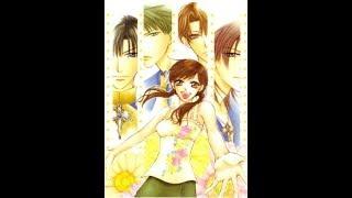 【PS2】フルハウスキス 【マイワールド】【マイワー】【JAPAGE】