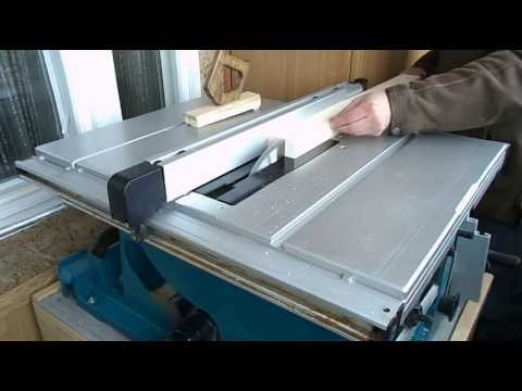Metabo ts 254 site saw funnycat tv - Metabo scie circulaire de table ts 254 ...