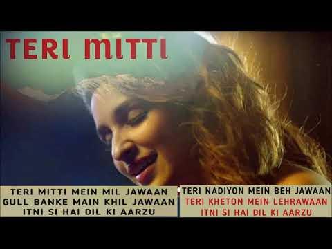 teri-mitti-song-|-movie-kesari-|-akshay-kumar-&-parineeti-chopra-|-singer-b-praak
