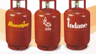 File Complaint Against HP Gas, Bharat Gas & Indane: Gas Agency ki shikayat kaise karein?