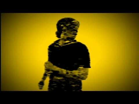 Sólo un minuto - Cortometraje HD - Reeditado