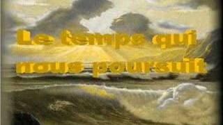 Demis Roussos : Mourir auprès de mon amour