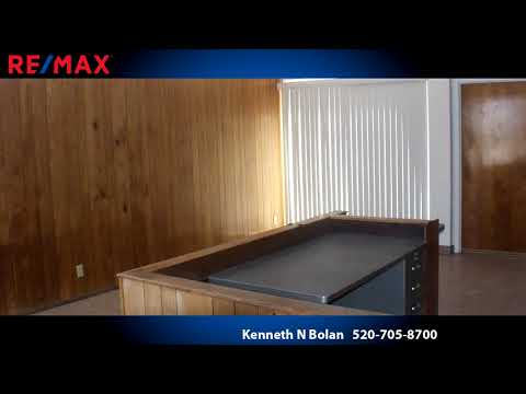 Homes for sale - 250 W Pinkley Avenue, Coolidge, AZ 85128