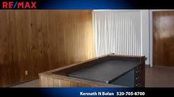 Homes for sale - 250 W Pinkley Avenue, Coolidge, AZ 85128