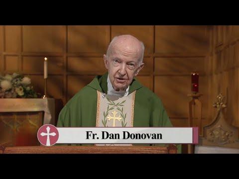 Catholic Mass Today | Daily TV Mass, Monday January 11 2021