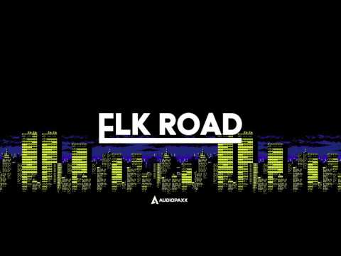 Elk Road - Lights feat. Oly
