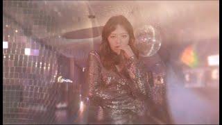 TWICE JAPAN 8th SINGLE『Kura Kura』Teaser JEONGYEON
