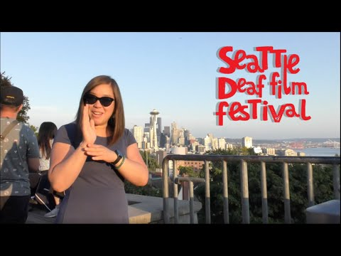 save-the-date:-seattle-deaf-film-festival-2020