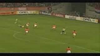 Top 10 Goles de Roberto Carlos