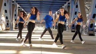 Очень круто танцуют Шафл!  | SHUFFLE DANCE & CUTTING SHAPES