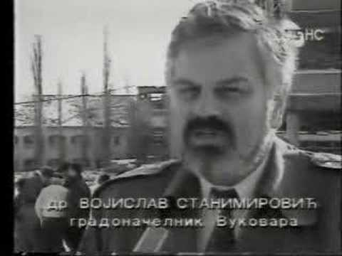 Image result for stanimirović gradonačelnik vukovar