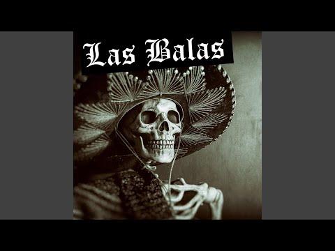 Las Balas