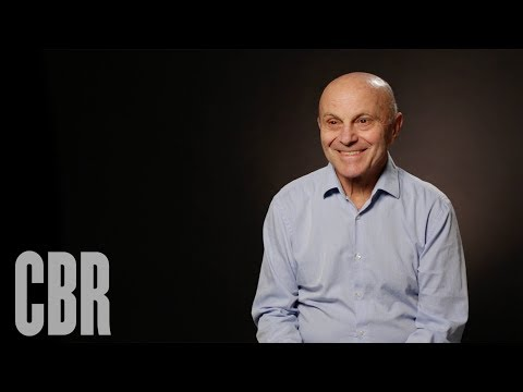 Eugene F. Fama: How to create middle-class jobs