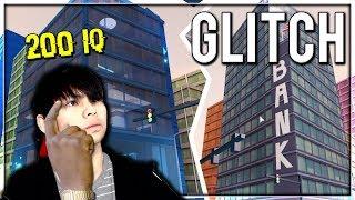 *200 IQ* TOP 3 GLITCHES IN JAILBREAK ROBLOX (ROBLOX) TOP GLITCH!
