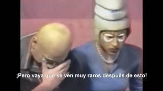 Cinema Snob - Los Porno Sin Son (subs. Español)