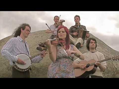 Caladh Nua - Cad E Sin Don Te Sin