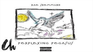 Perplexing Pegasus Instrumental (Rae Sremmurd, Mike WiLL-Made-It) - Remake