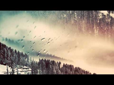 Aerium - Icedive (Slow)