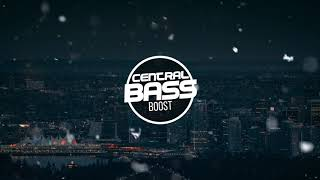 Trevor Daniel - Closure [Bass Boosted]