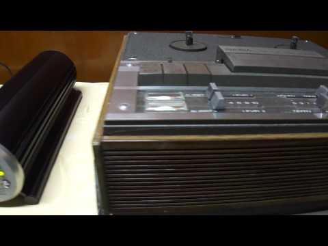 lungyim~D/A converter Musical Fidelity X-24K