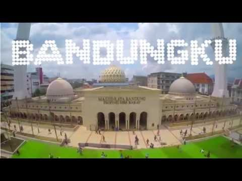 Indonesia Travel Guide Bandung