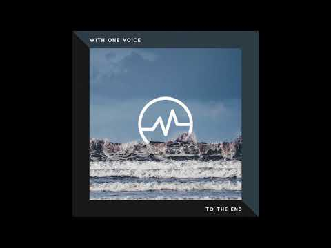With One Voice- Clear As Day