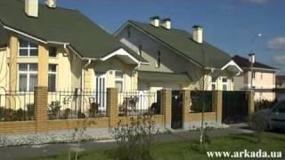 Новая Богдановка
