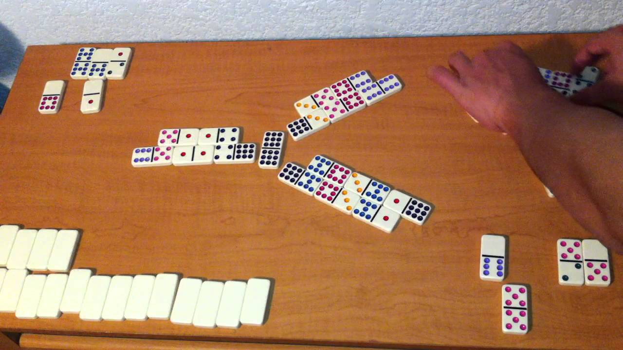 Blackjack 5 cards