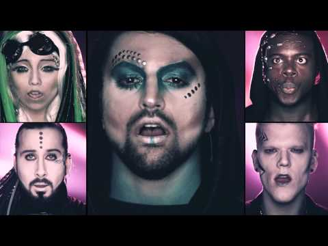 preview Love Again - Pentatonix from youtube