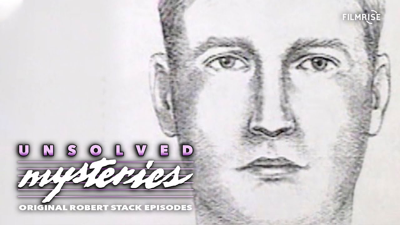 Download Unsolved Mysteries with Robert Stack - Season 9, Episode 6 - Updated Full Episode
