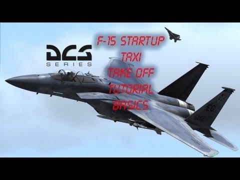 Fc3 f 15 Manual