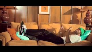 Tyler The Creator - Tamale