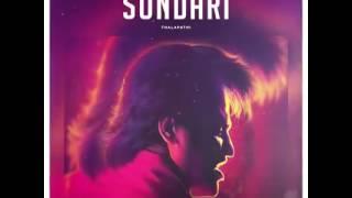 Super star BGM - Thalapathy Movie Sure Sundari song