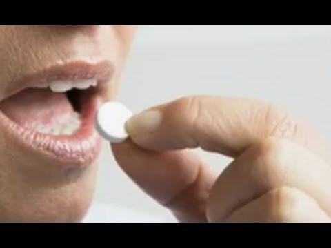 tramadol vs hydrocodone opioids vs opiates drugs