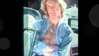 Andy Gibb Dedication - Somewhere Down The Road.wmv