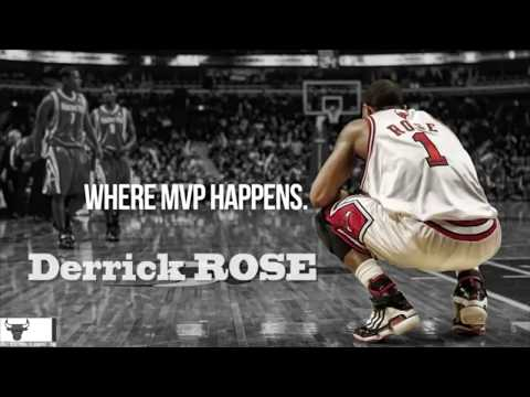 "Derrick Rose Mix - ""Undefeated"" - A Boogie With The Hoodie ft. 21 Savage Mp3"
