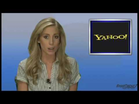 News Update: Yahoo Exec In Charge Of Front Page, Tapan Bhat, Leaving Company (YHOO)