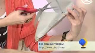 Угги - валенки своими руками.mp4(, 2011-11-16T07:58:28.000Z)