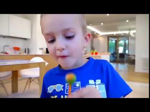 Kinderlieder Und Lernfarben #vlad,#kidsplaywithmom, #vlabverruecktzeigen, #vlabverruecktzeigen,13287