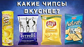Продажа в москве: цены на вино купить в супермаркете азбука вкуса. Уникальный ассортимент, акции, бонусы!